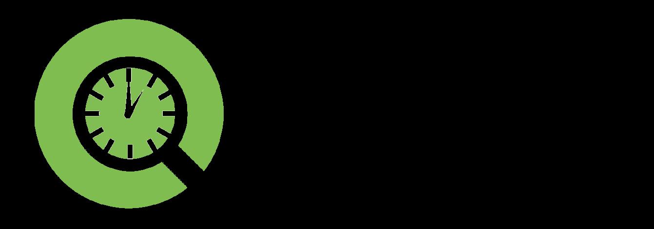 logo_aap_grande